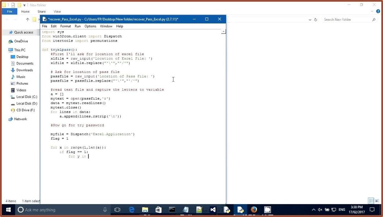Python Win32 Excel Copy Worksheet