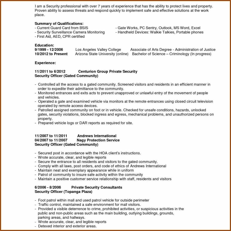 Resume Writing Services Reviews Australia