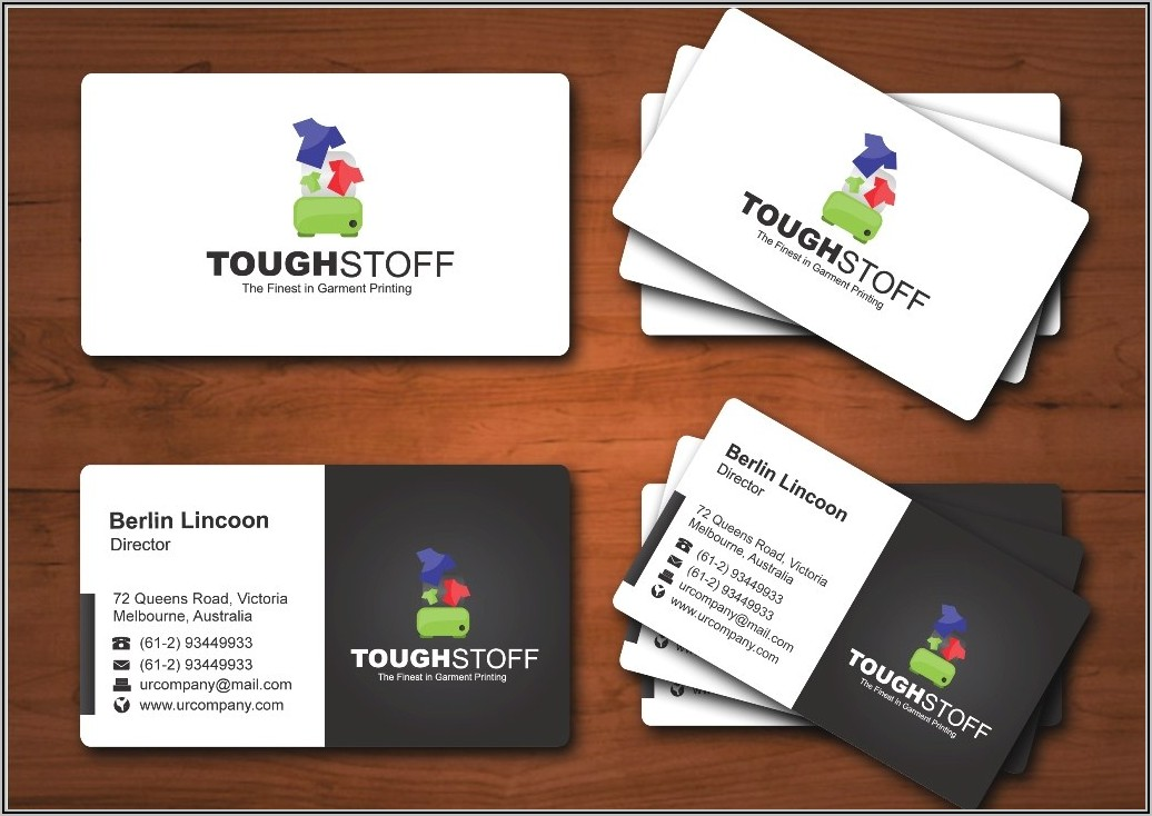 Staples Business Cards Printing