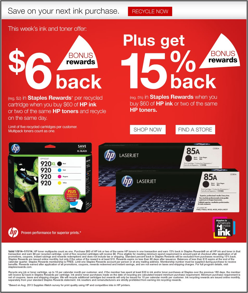 Staples Same Day Business Cards Coupon