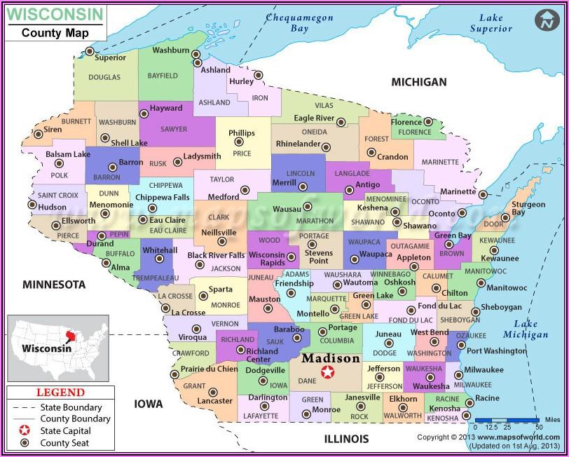 Us Weather Radar Map Live