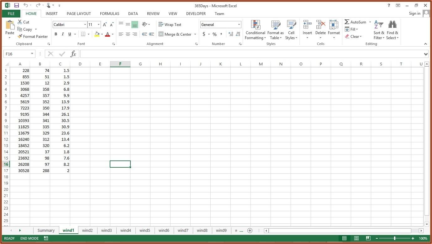 Vba Insert New Column In Worksheet