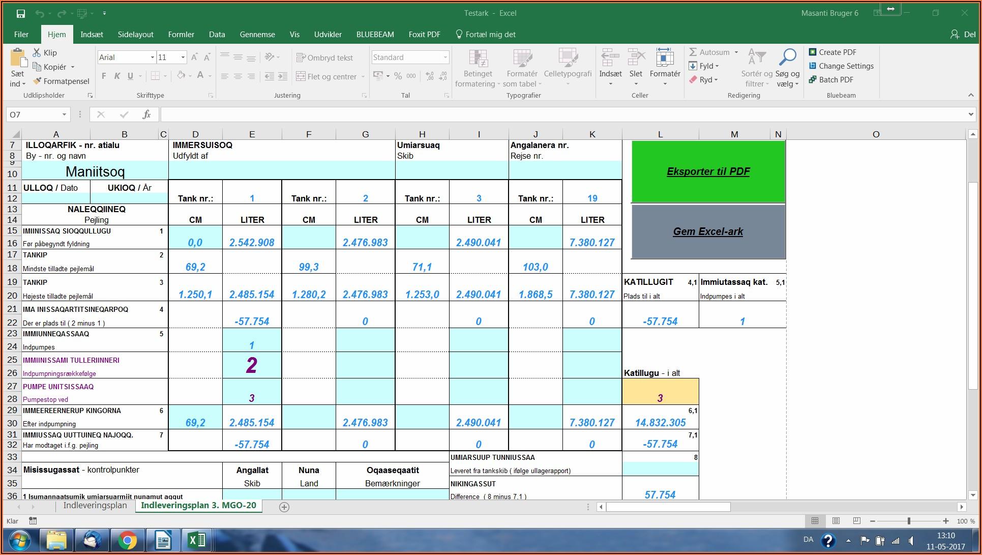 Vba Workbook Worksheet Cell Value