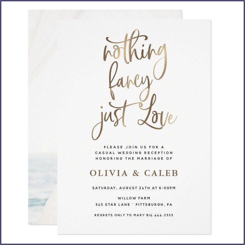 Wedding Announcements Pittsburgh Pa