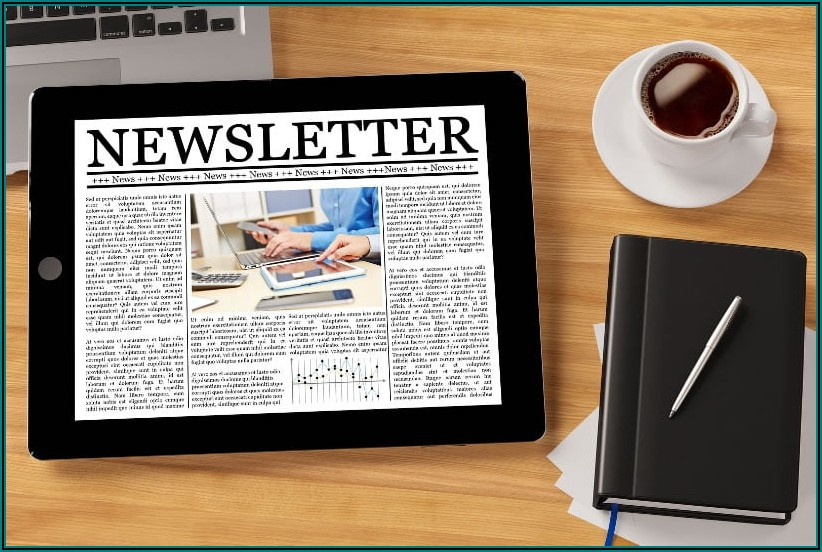 Writing Effective Newsletter Articles