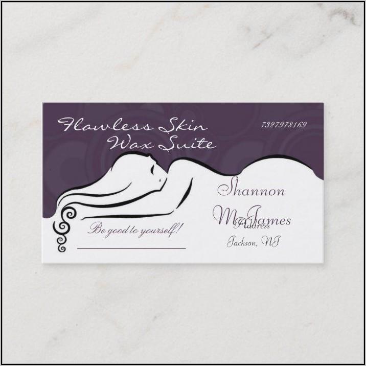 Zazzle Business Cards Templates