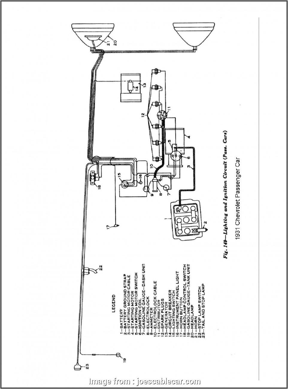 7 Pin Round Trailer Plug Wiring Diagram Nz