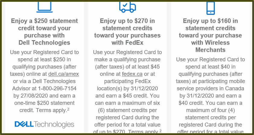Amex Platinum Business Card Rewards