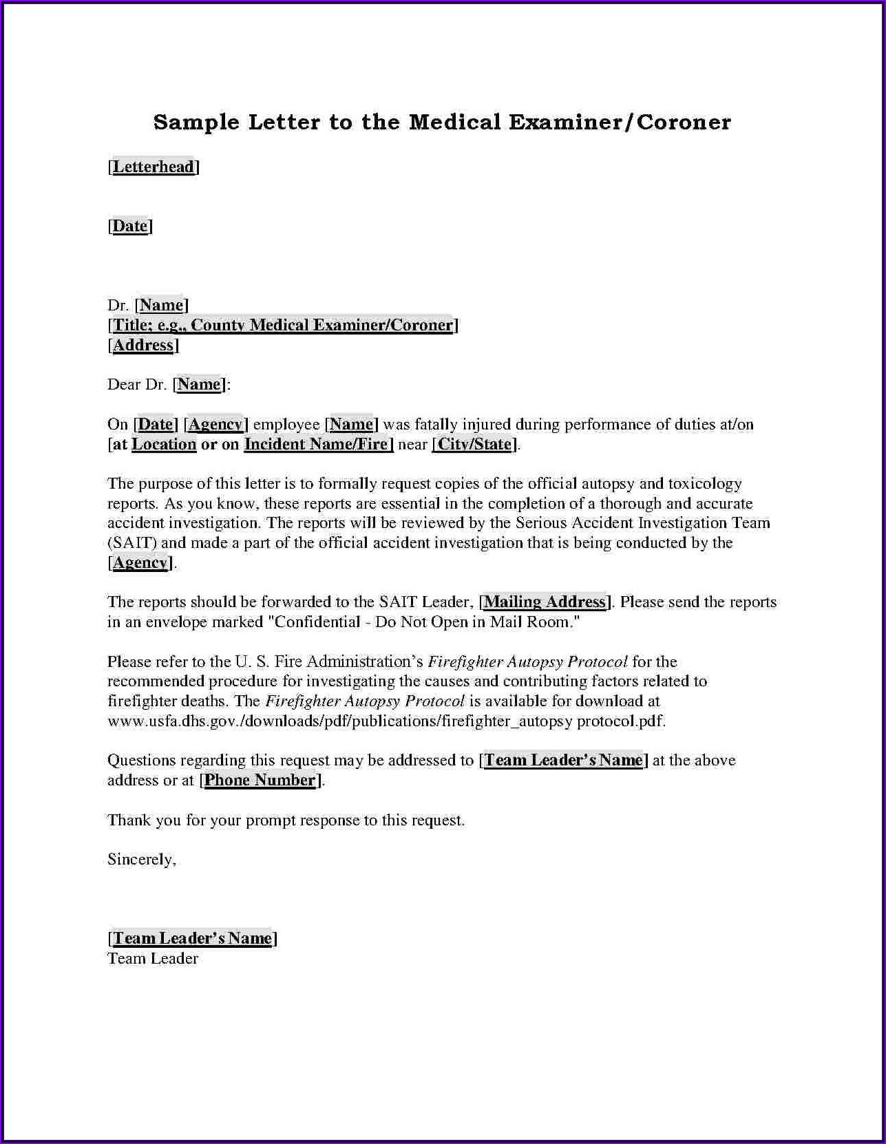 Cease And Desist Letter Template Uk Harassment