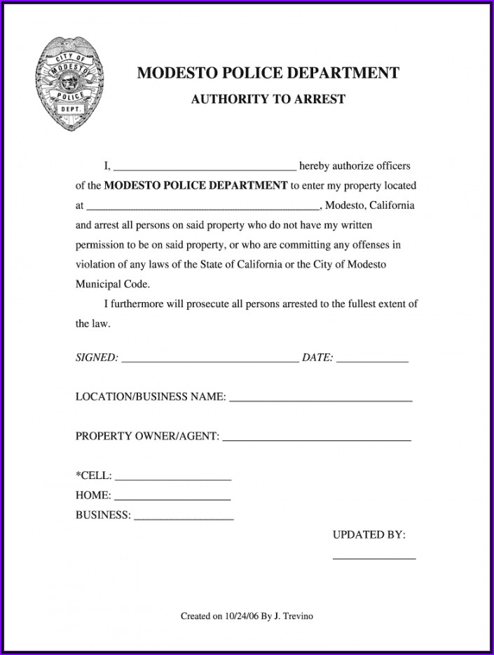 Cease And Desist Trespassing Letter Template Uk