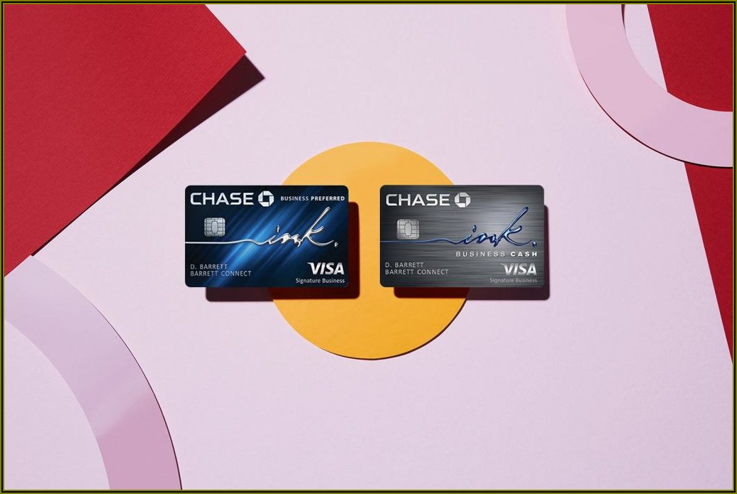 Chase Ink Business Preferred Card Points Guy