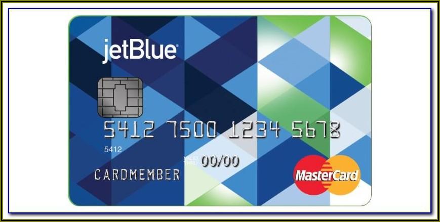 Citibank Aa Business Card Login