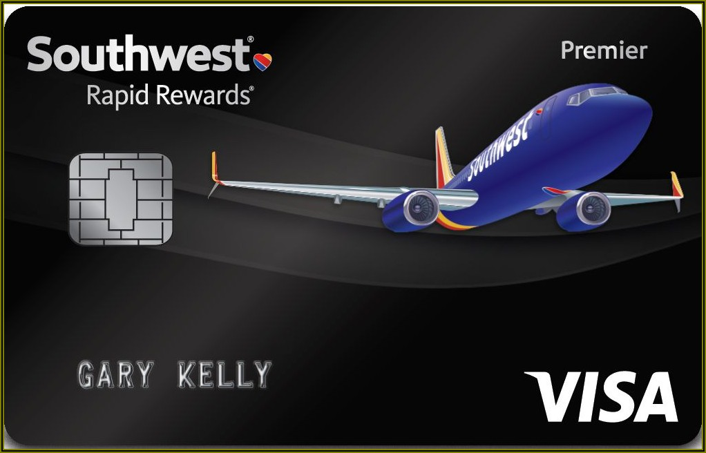 Citibank American Airlines Business Credit Card