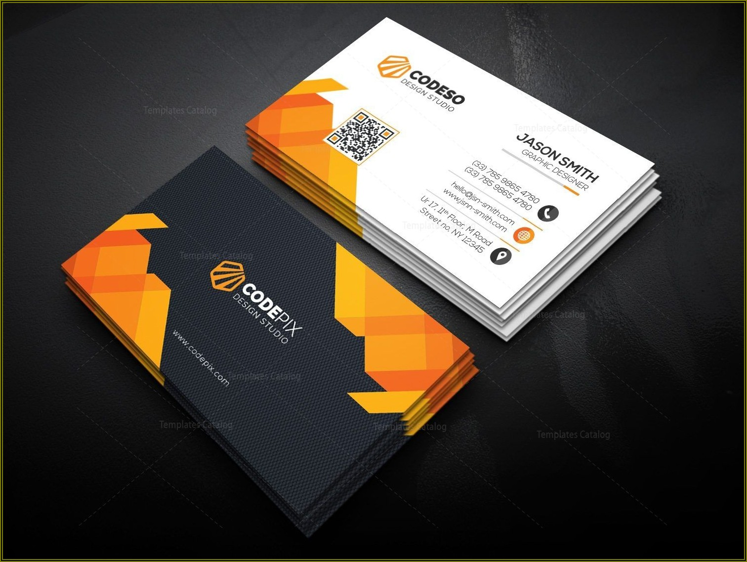 Delta Business Card Vs Personal