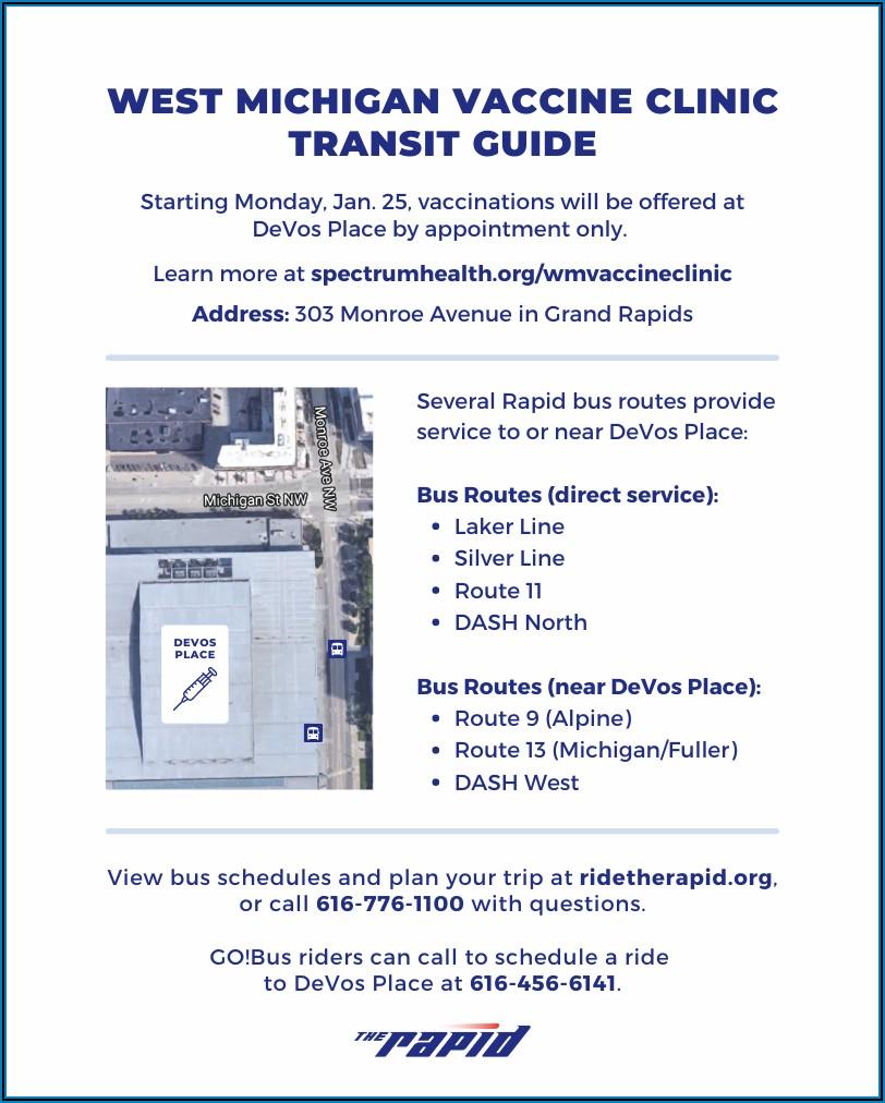 Disabled Bus Pass Application Form Kent