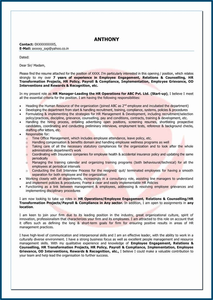Free Blank Printable Medical Power Of Attorney Forms Florida