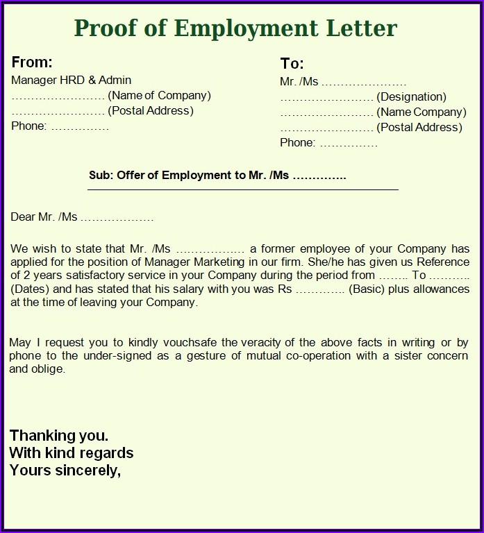 Free Printable Letter Templates Pdf