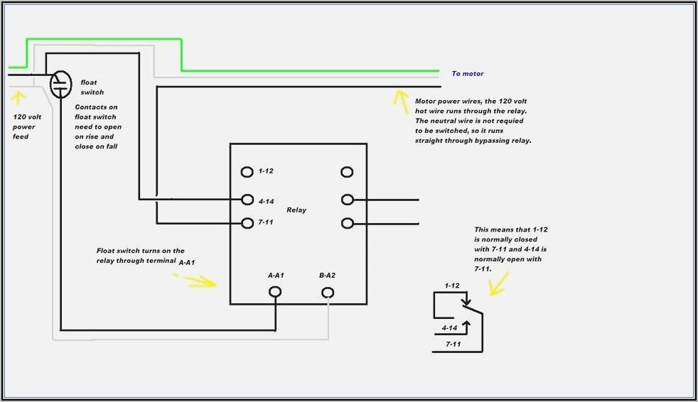 Guitar Wiring Diagrams 1 Pickup No Volume