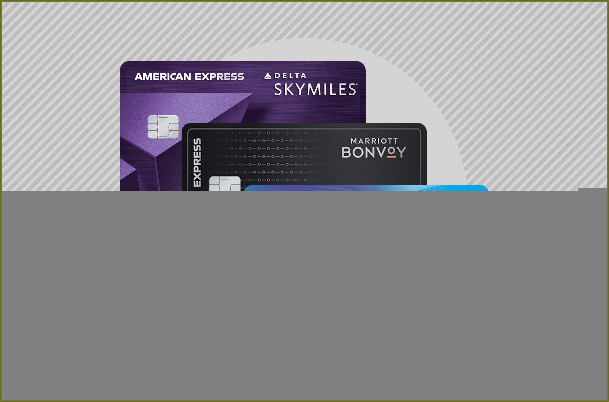 Hilton Business Card Benefits