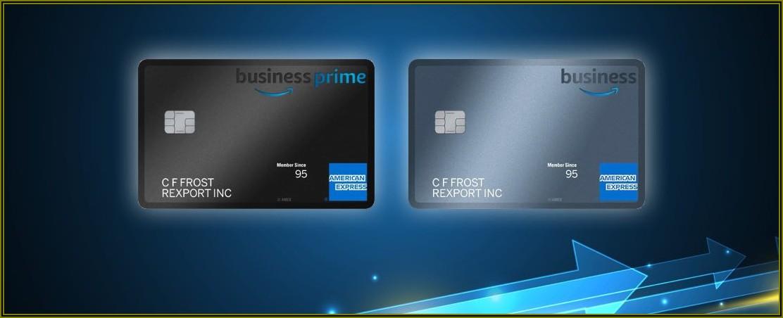Hilton Business Credit Card Benefits