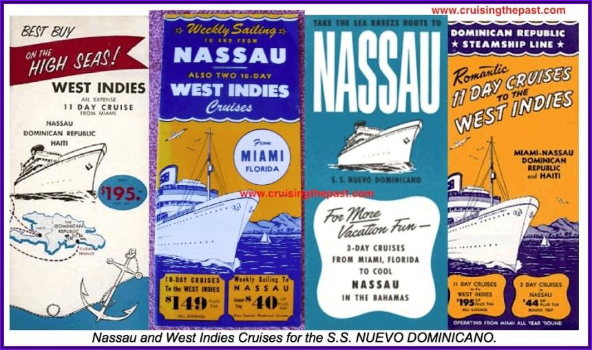 Holland America Alaska Cruise Brochure 2020