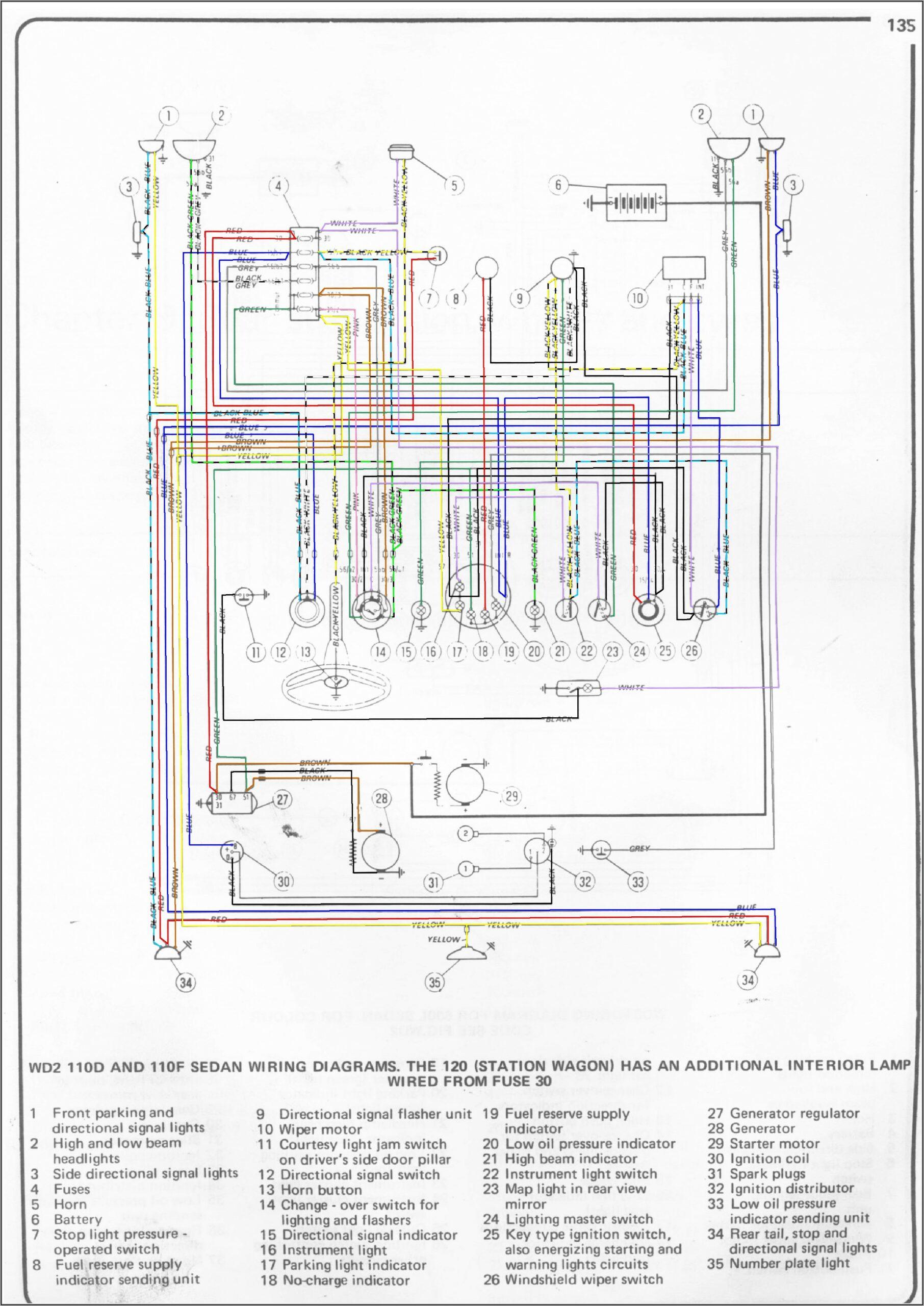 Light Switch Wiring Diagram Au