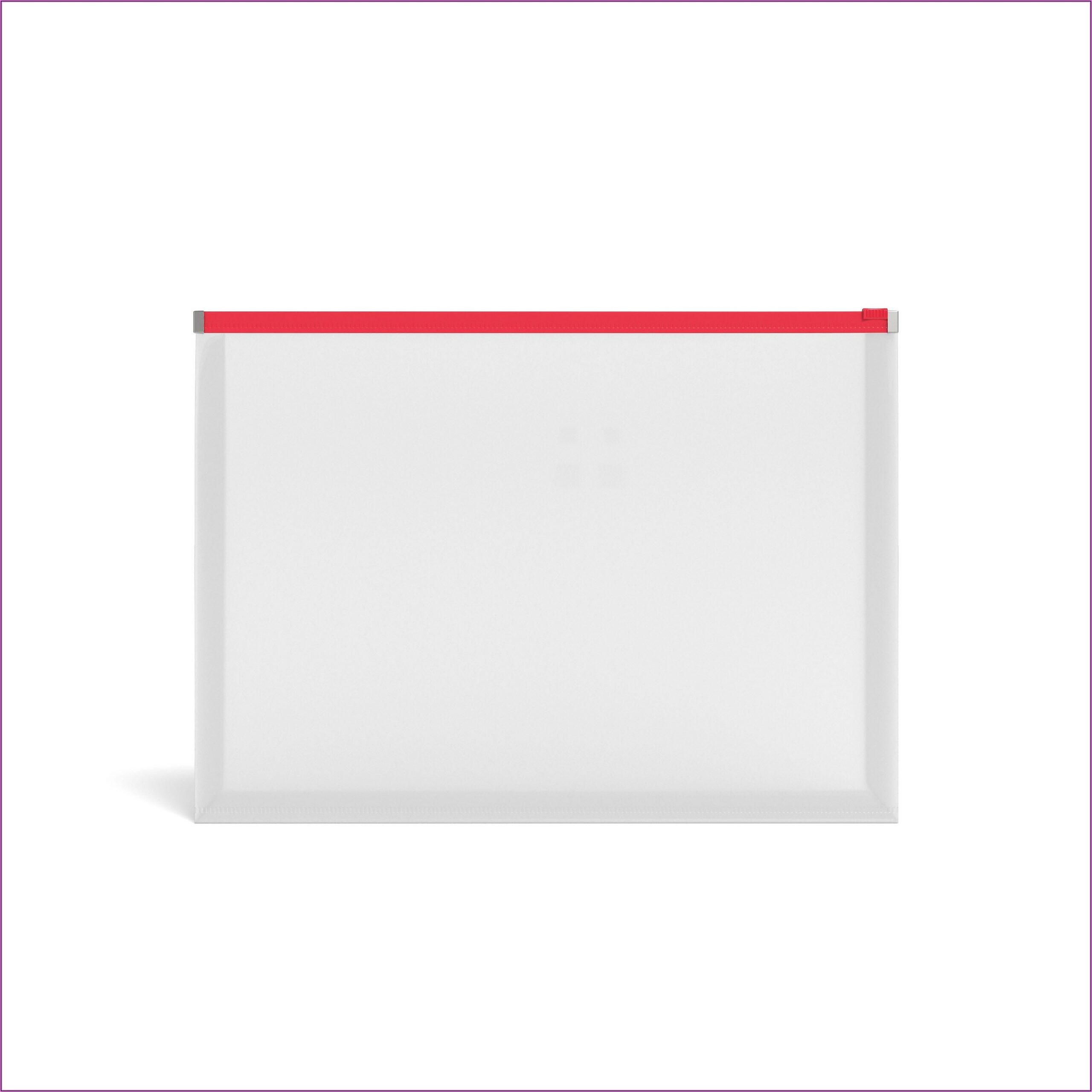 Poly Zip Envelopes Legal Size