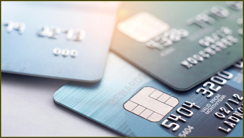 Prepaid Business Debit Cards