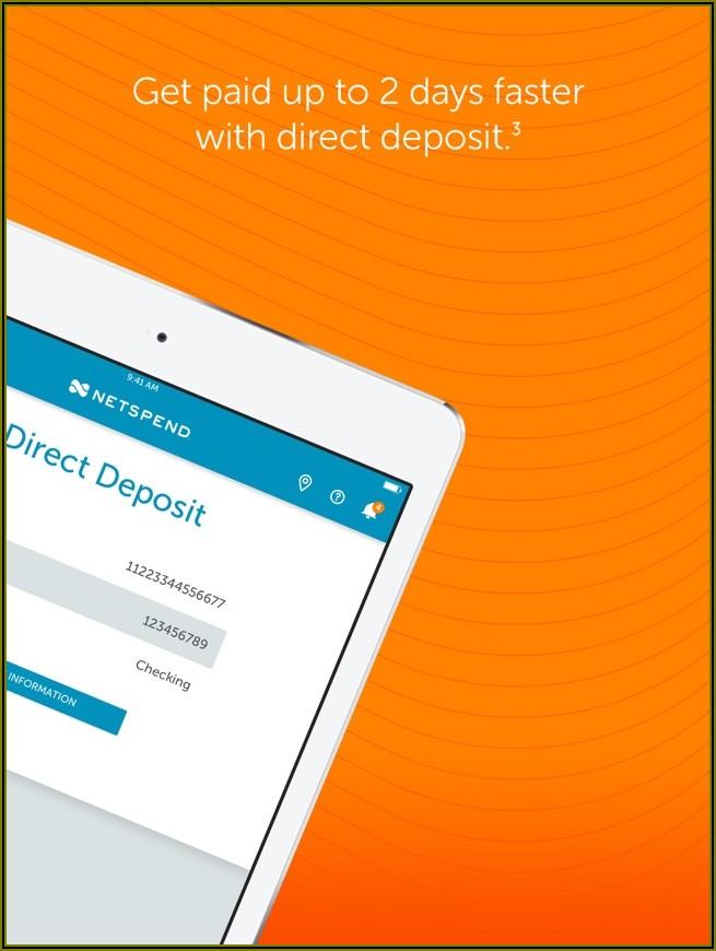 Prepaid Debit Cards Business Prepaid Cards Netspend