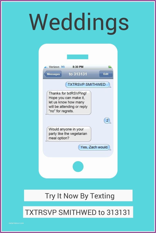 Surprise Birthday Invitation Text Message