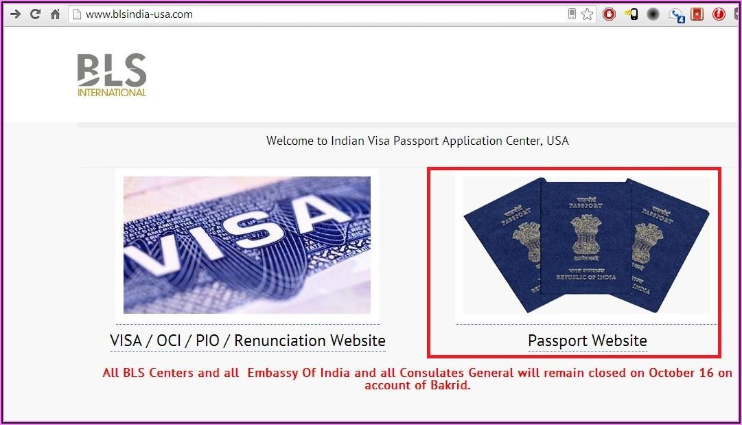 Ups Prepaid Envelope For Passport