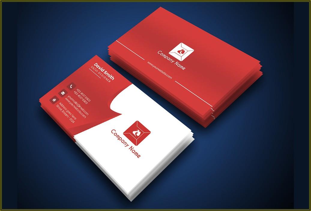 Vistaprint 500 Business Cards For 9.99 Code