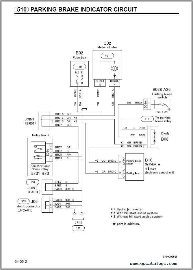 2002 Ford Explorer Xlt Wiring Diagram