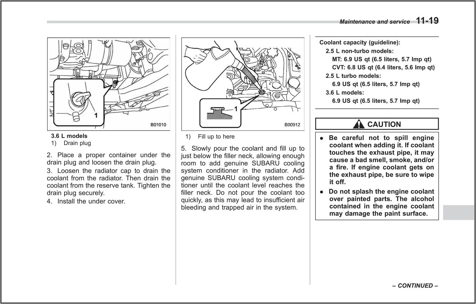 2012 Vw Jetta Engine Fuse Box Diagram