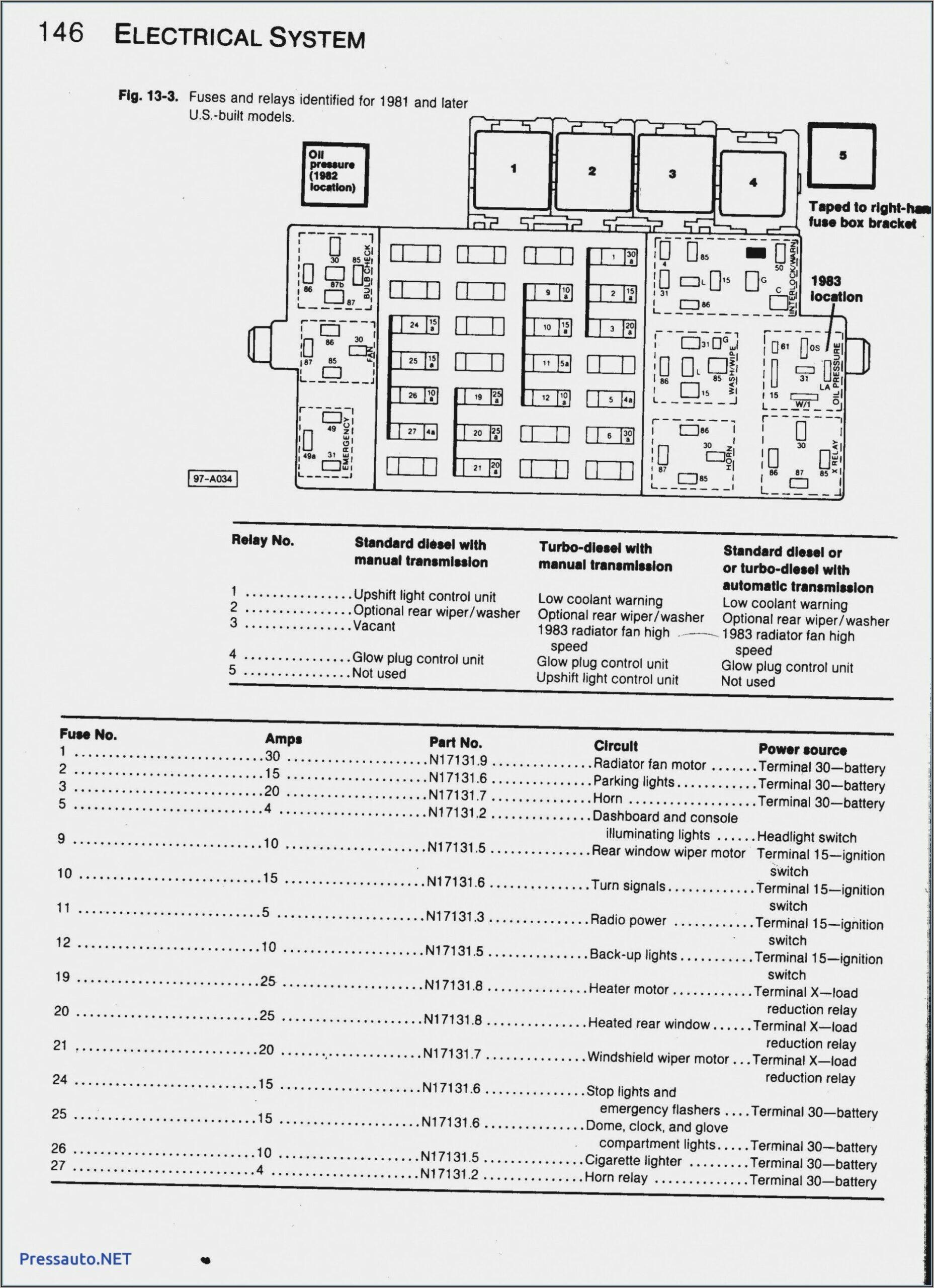 2014 Vw Jetta Sportwagen Tdi Fuse Box Diagram