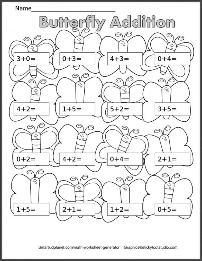4th Grade Equivalent Fractions Worksheet