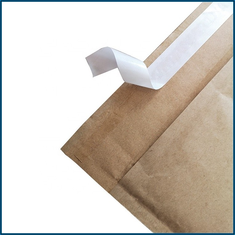 Are Padded Mailers Recyclable