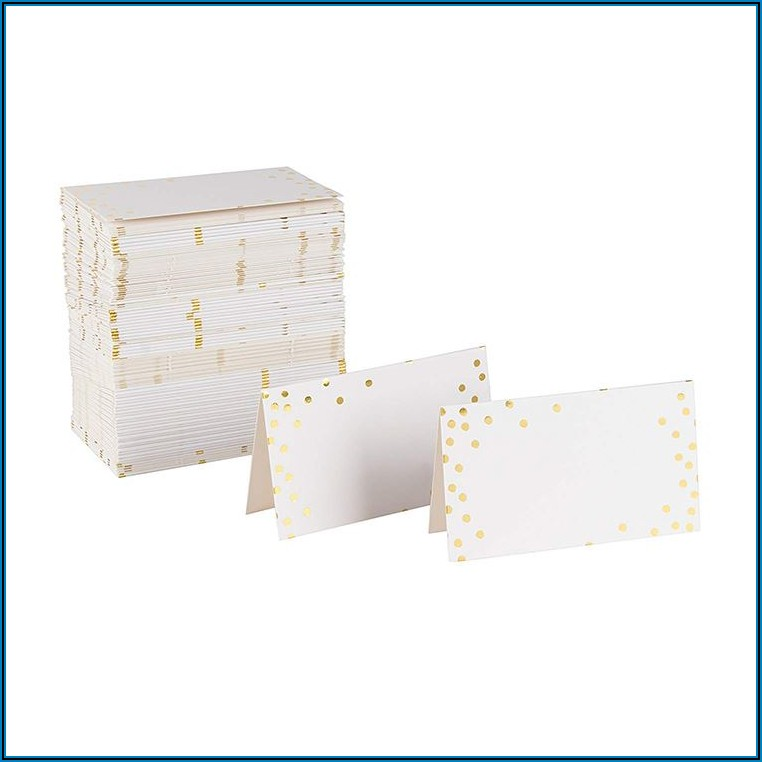 Are Uline Padded Mailers Recyclable
