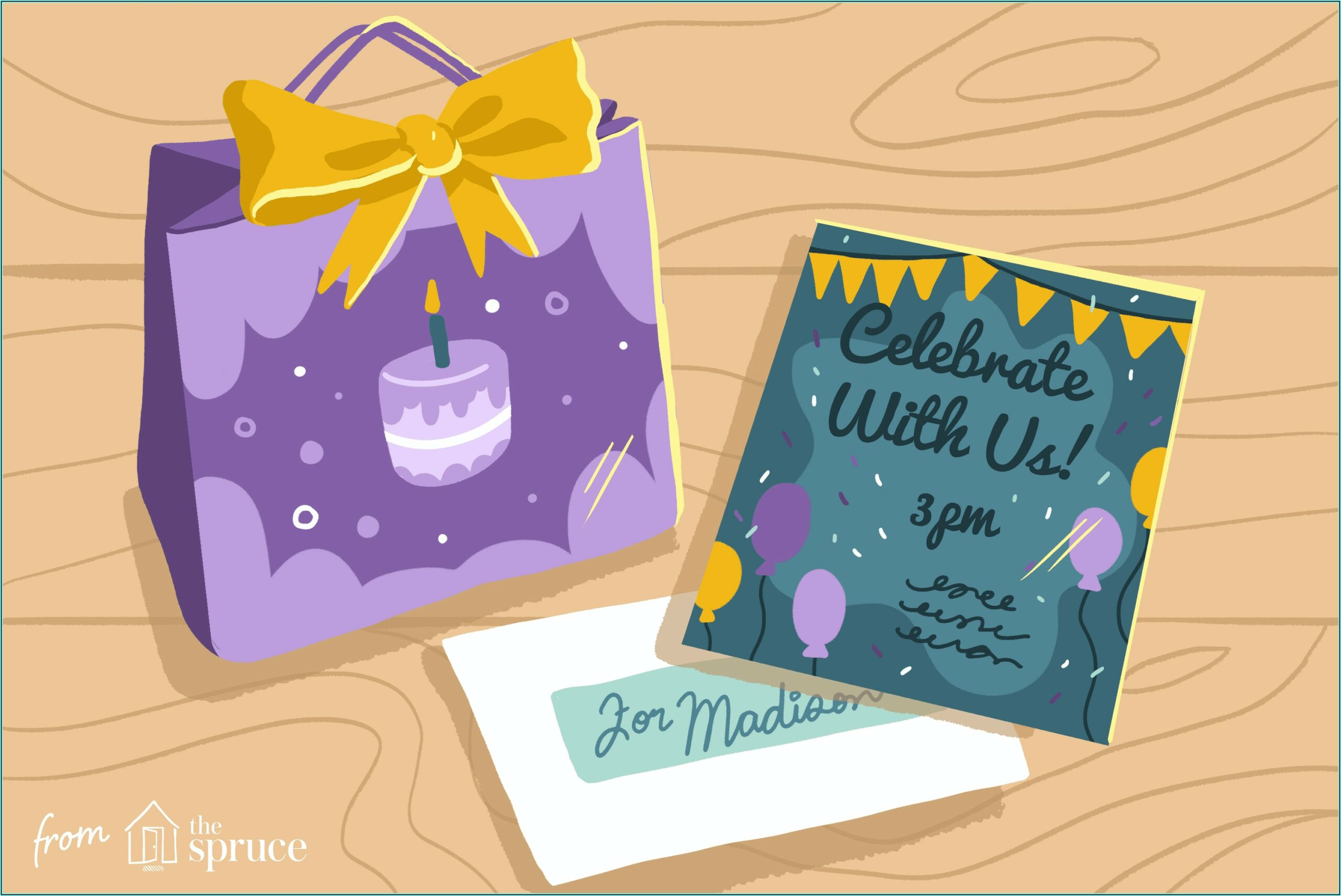 Birthday Invitations For Adults Templates