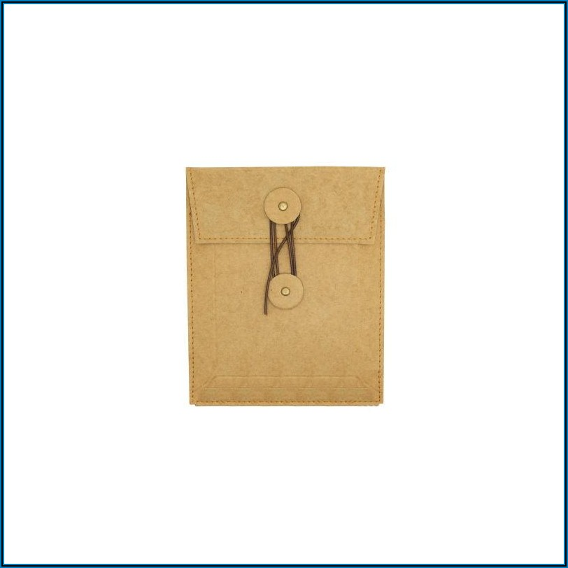 Button And String Envelopes Wholesale