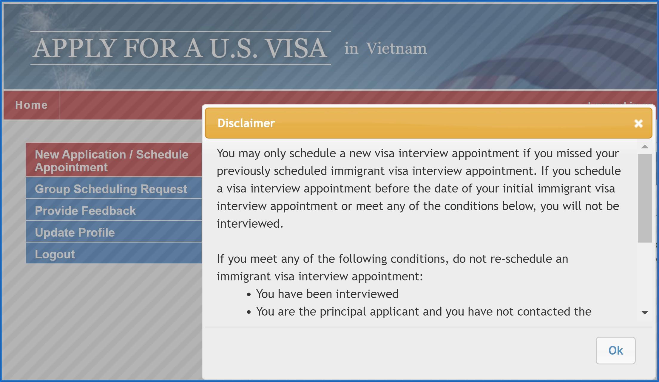 Cr1 Visa Timeline Visa Journey