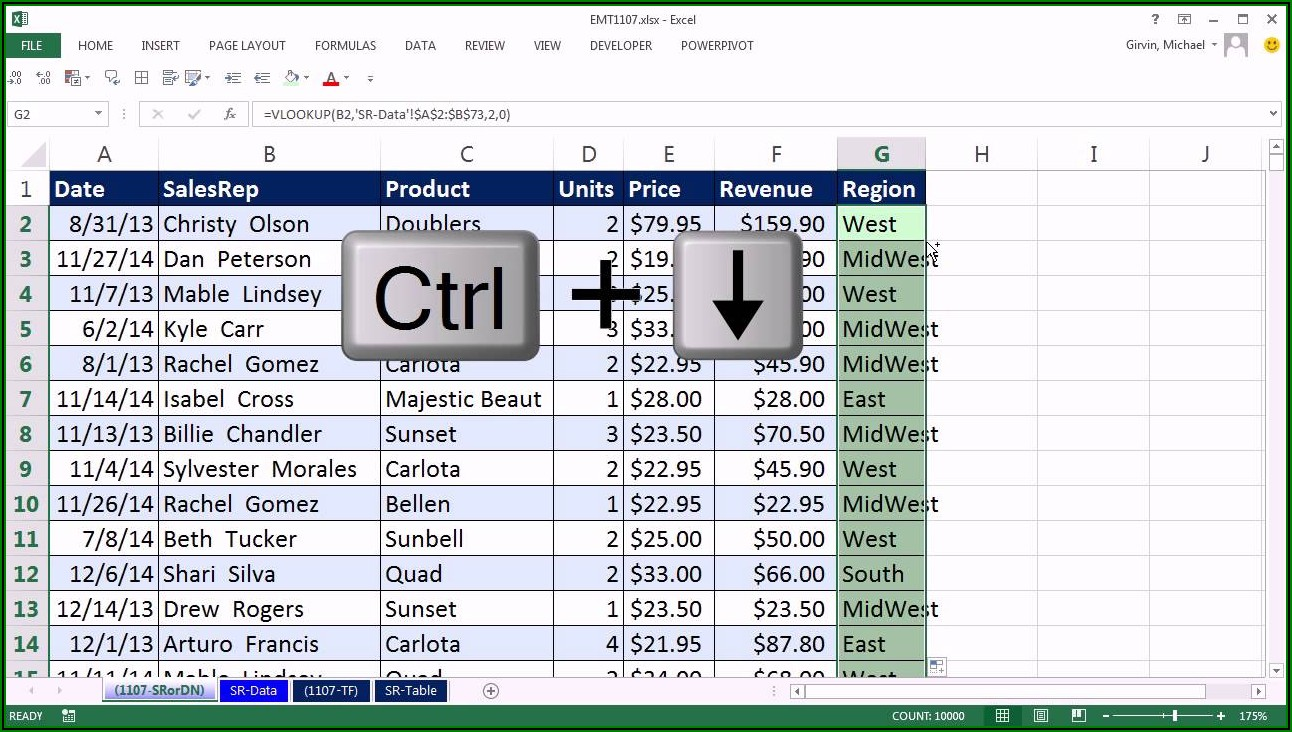 Excel Reference Dynamic Sheet Name In Formula