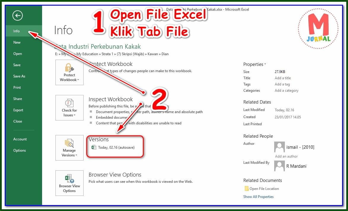 Excel Vba Workbook Close Don't Save