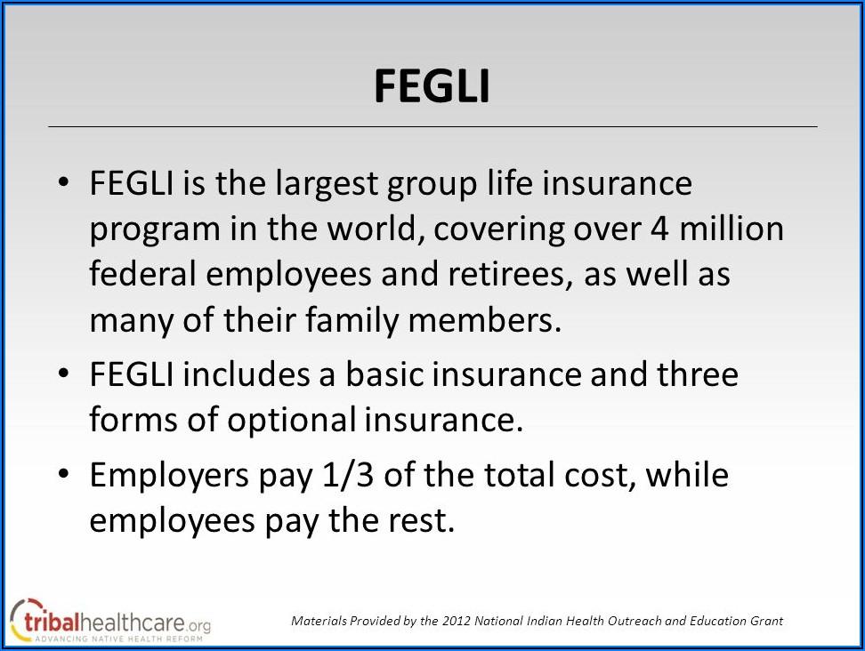 Fegli Life Insurance Payout Timeline