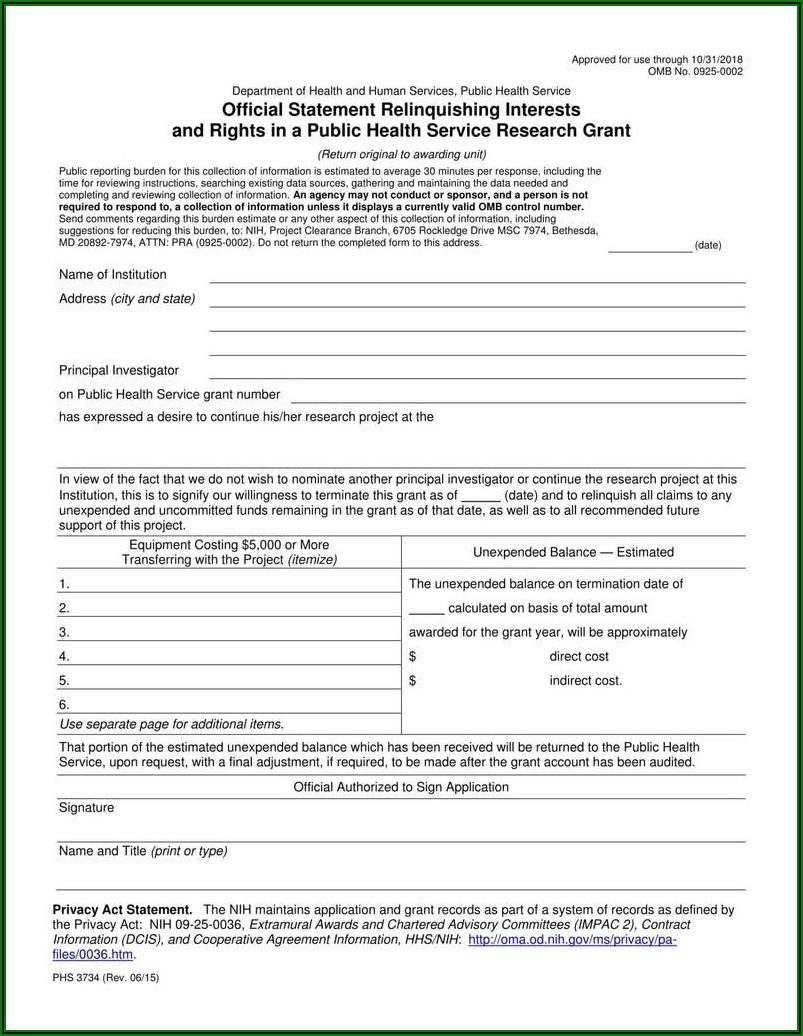 Free Microsoft Word Tax Invoice Template