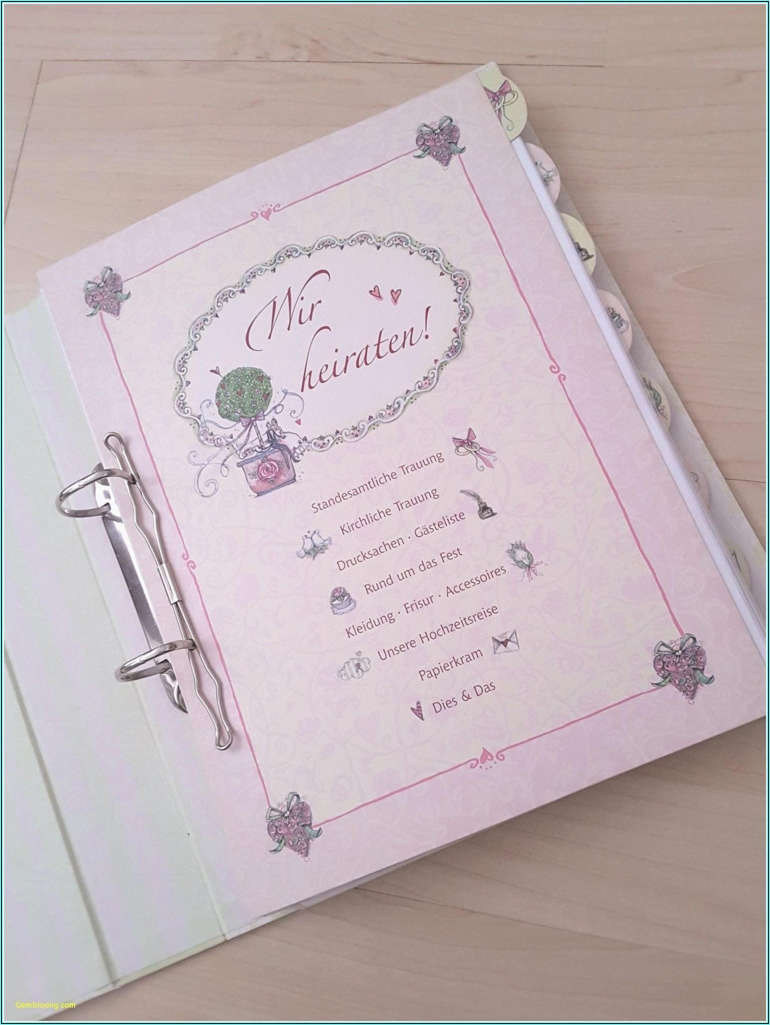 Hobby Lobby Wedding Invitations Instructions