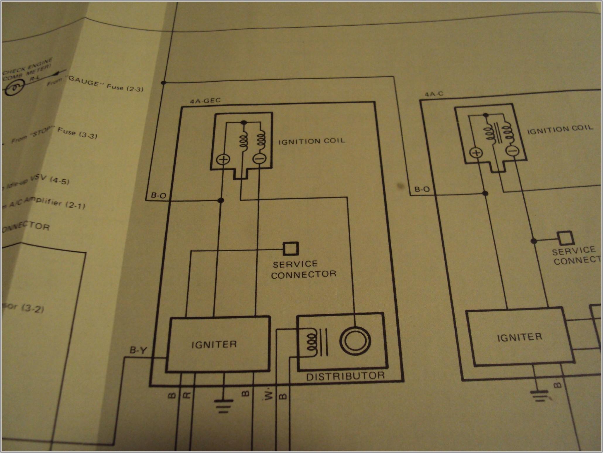 Honeywell Hvac Thermostat Wiring Diagram