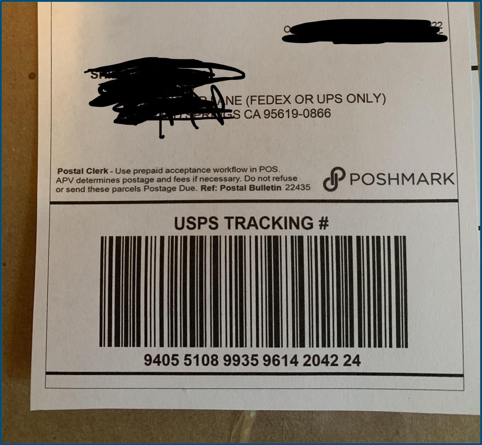 How To Get A Self Addressed Prepaid Envelope From Fedex