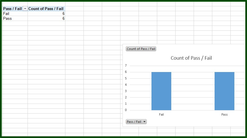 How To Refresh Excel Spreadsheet