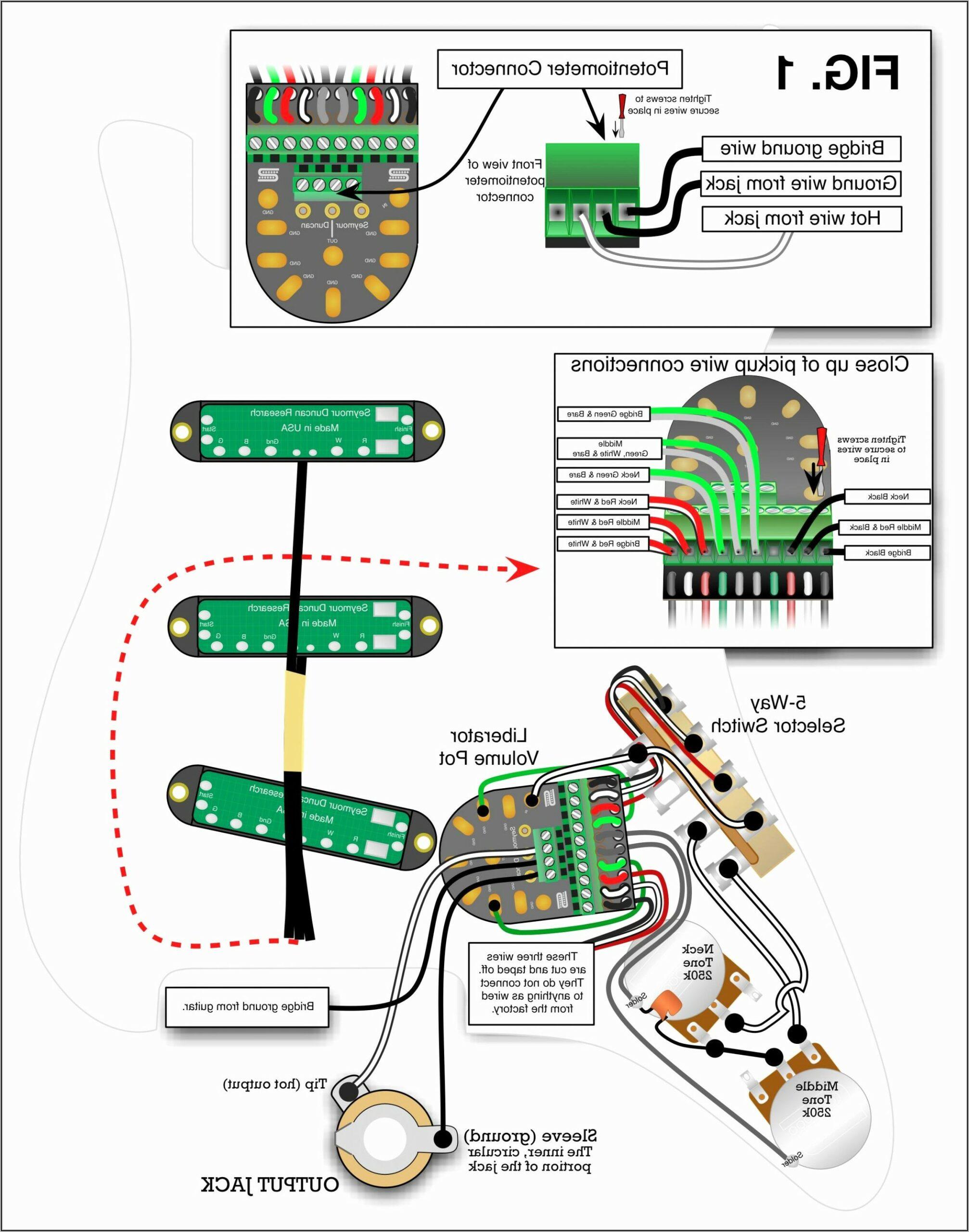 Hunter 3 Speed Ceiling Fan Switch Wiring Diagram